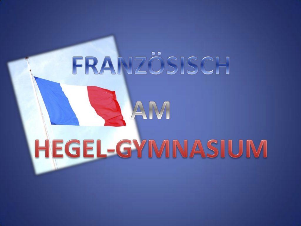 Hegel-Open-2021-Franzoesisch-01