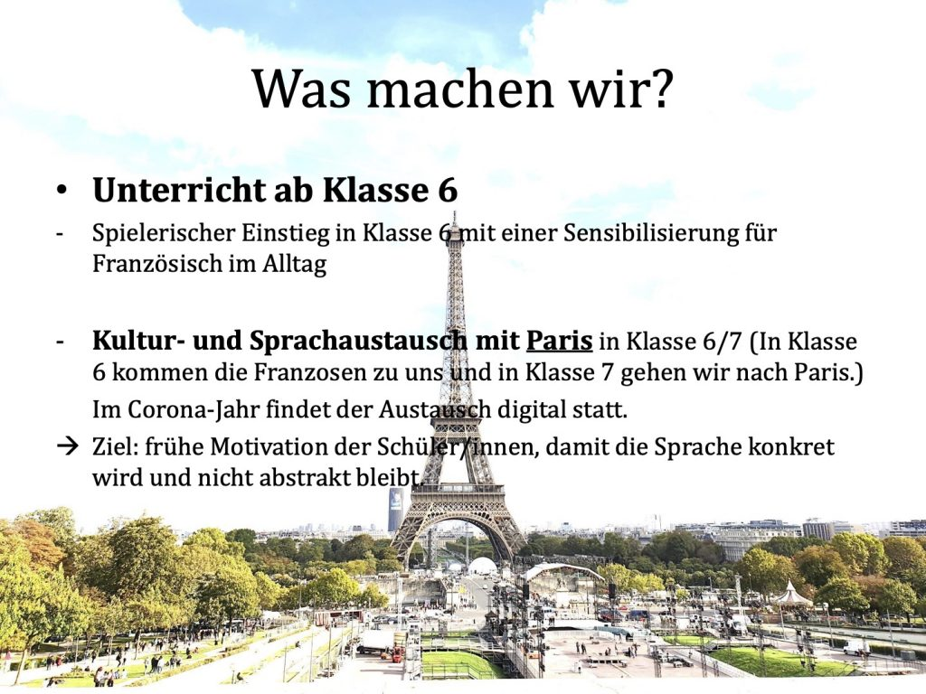 Hegel-Open-2021-Franzoesisch-03