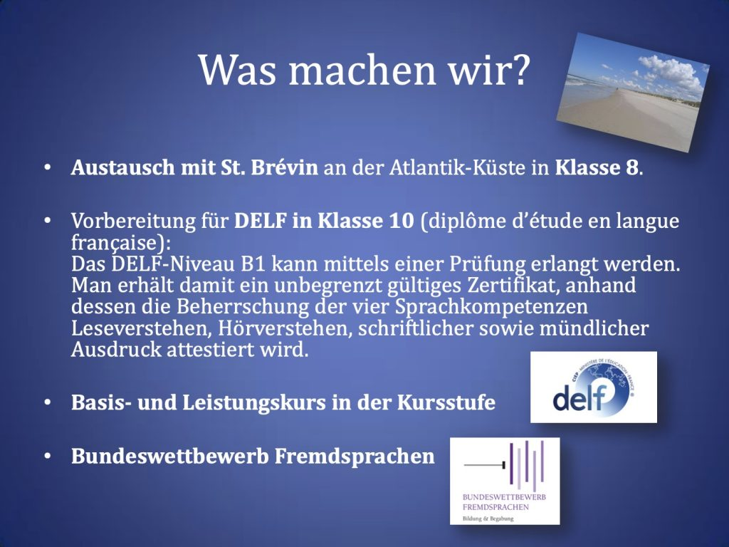 Hegel-Open-2021-Franzoesisch-05
