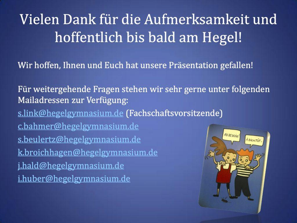 Hegel-Open-2021-Franzoesisch-08