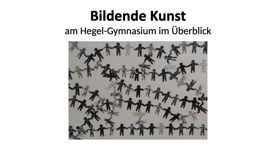 Hegel-Open-2021-Kunst.001