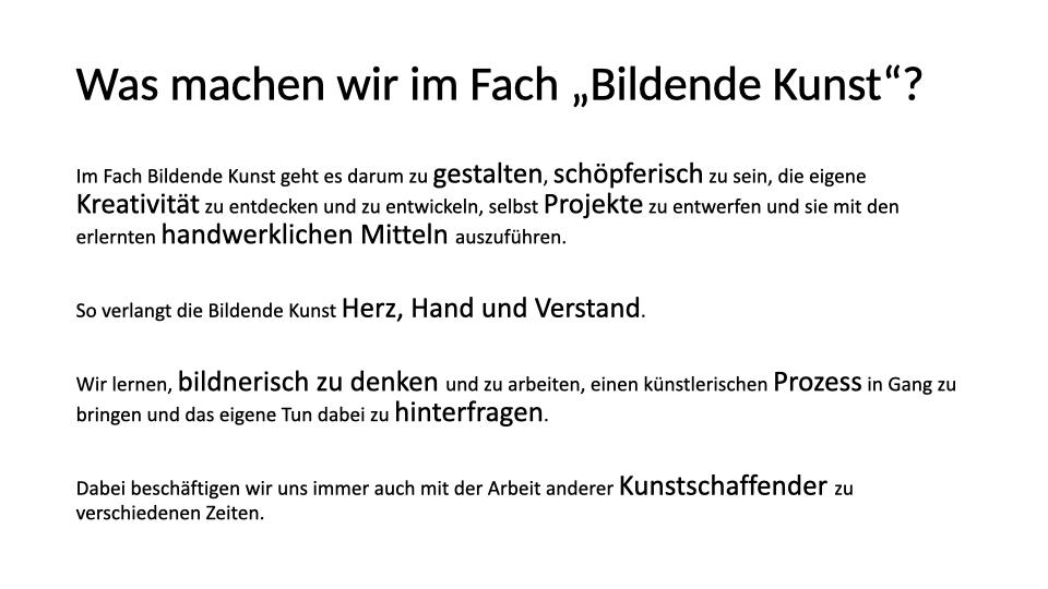 Hegel-Open-2021-Kunst.002