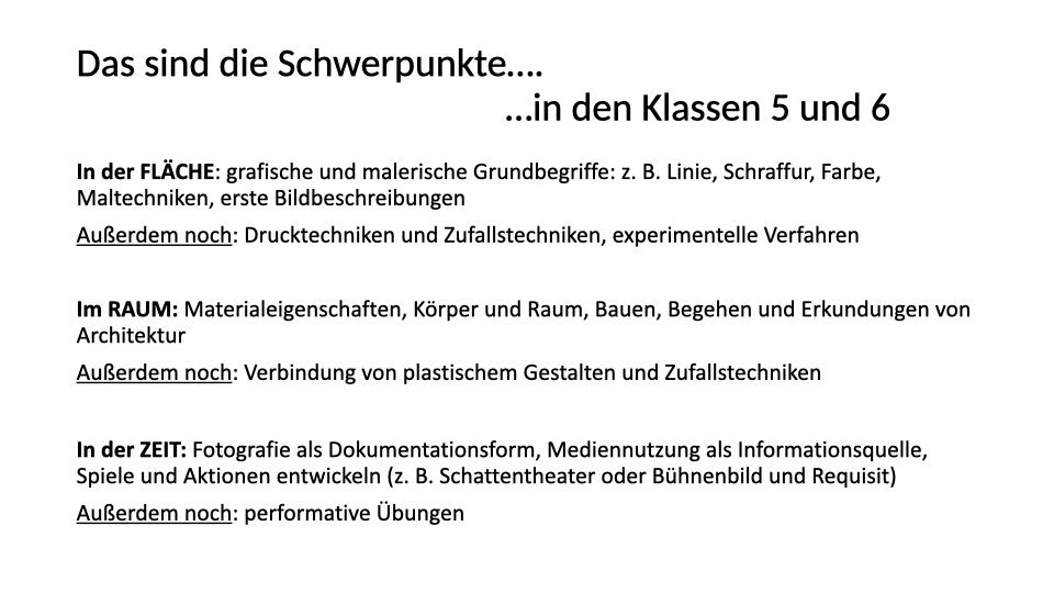 Hegel-Open-2021-Kunst.004