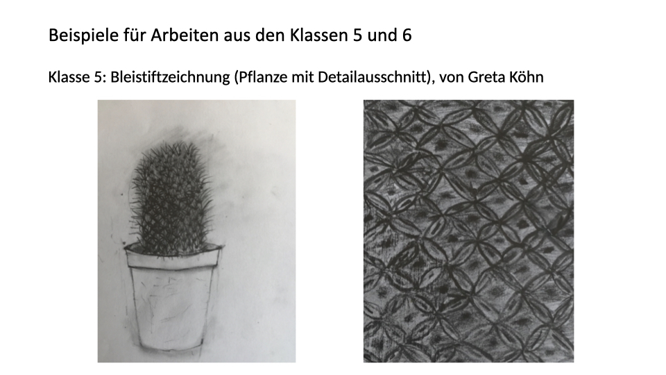 Hegel-Open-2021-Kunst.005