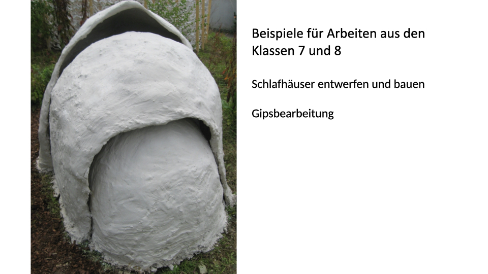Hegel-Open-2021-Kunst.009