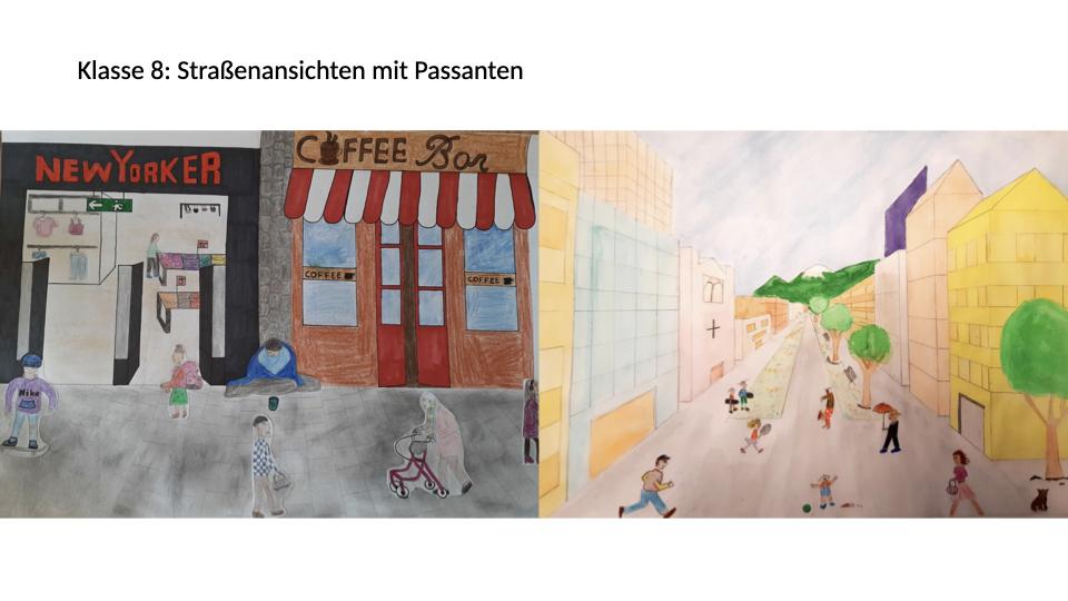 Hegel-Open-2021-Kunst.011