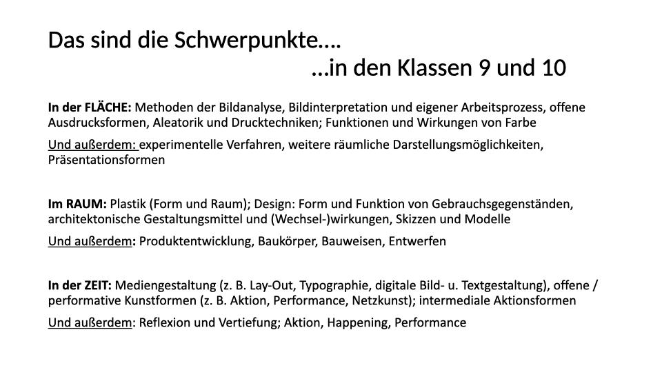 Hegel-Open-2021-Kunst.012