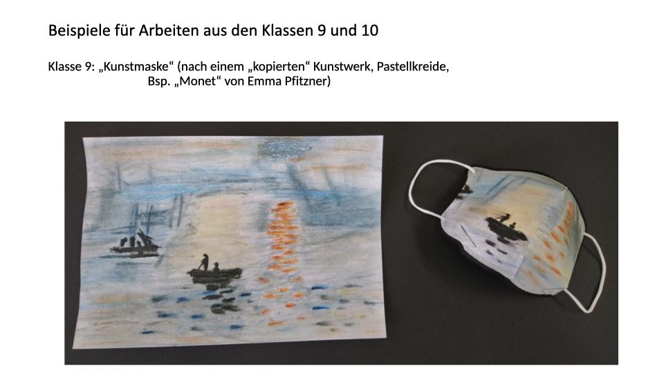 Hegel-Open-2021-Kunst.013