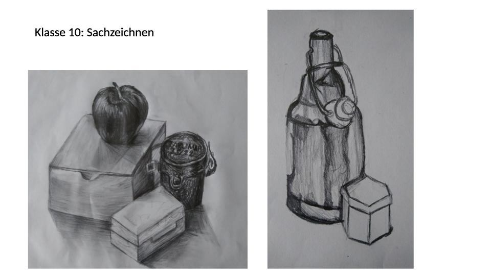 Hegel-Open-2021-Kunst.017