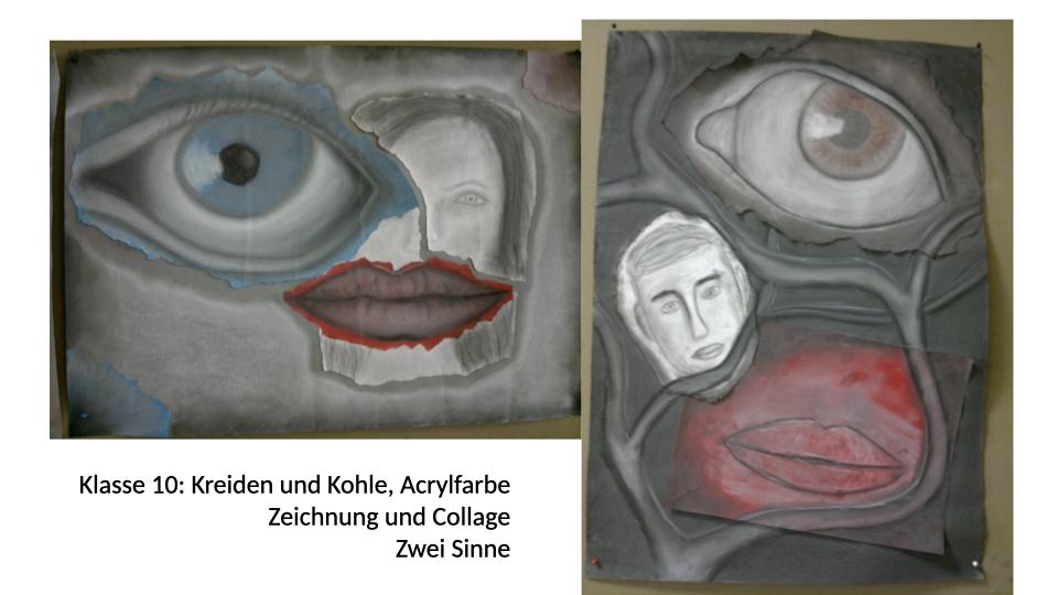 Hegel-Open-2021-Kunst.018