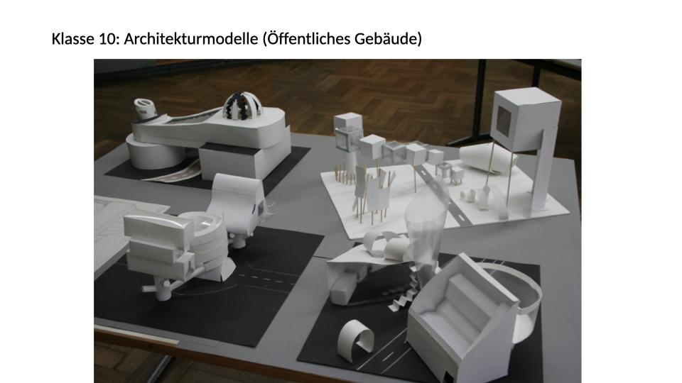Hegel-Open-2021-Kunst.019