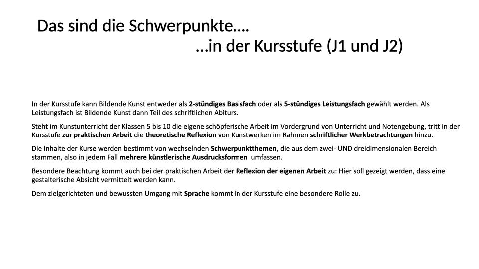 Hegel-Open-2021-Kunst.021