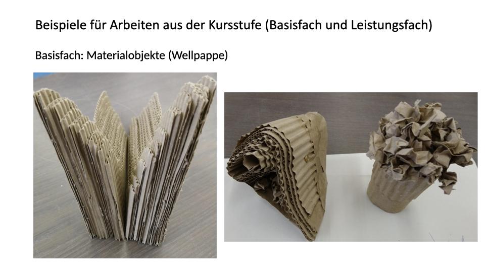 Hegel-Open-2021-Kunst.022