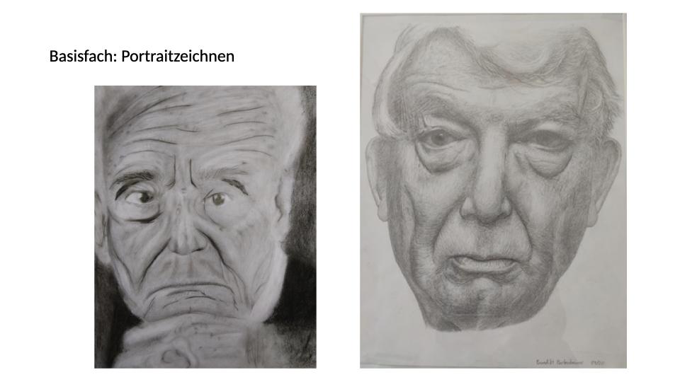 Hegel-Open-2021-Kunst.023