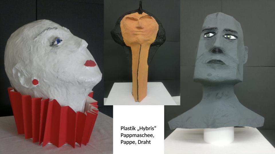Hegel-Open-2021-Kunst.024