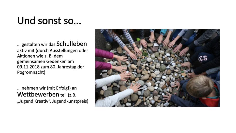 Hegel-Open-2021-Kunst.029