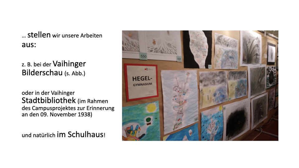 Hegel-Open-2021-Kunst.030