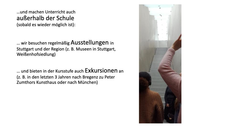 Hegel-Open-2021-Kunst.032