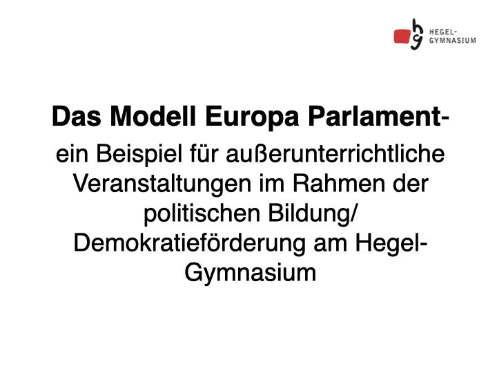 Modell-Europaparlament.001