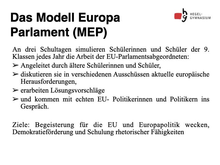 Modell-Europaparlament.003