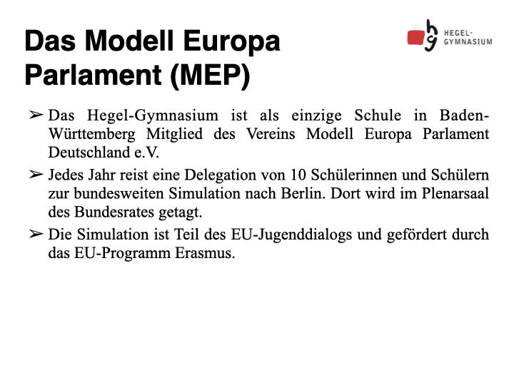 Modell-Europaparlament.004