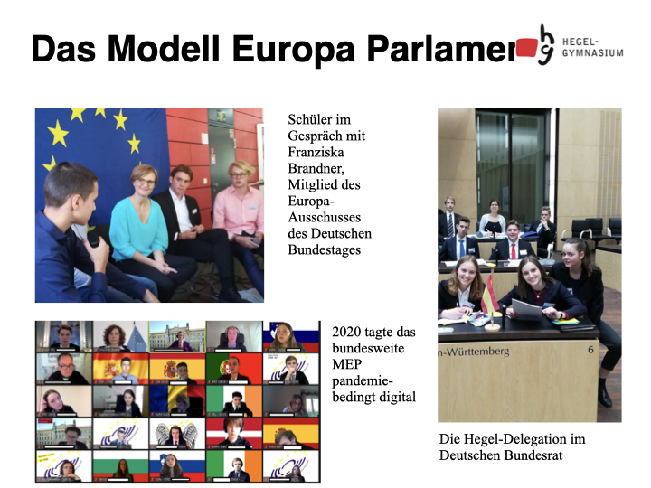 Modell-Europaparlament.005