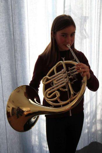 Horn 03