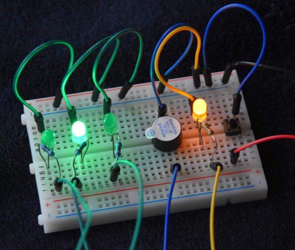 NWT-4_Breadboard_Arduino