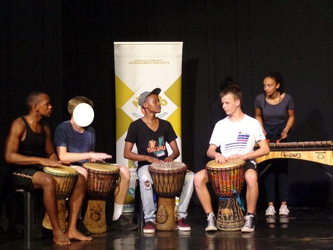 Was-wir-tun-Austausch-Suedafrika-5KCAP_fin