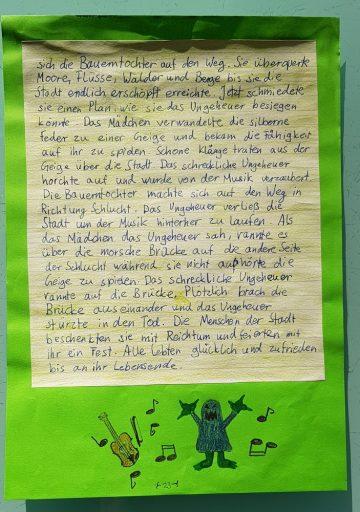 Was-wir-tun-Fach-Deutsch-S6