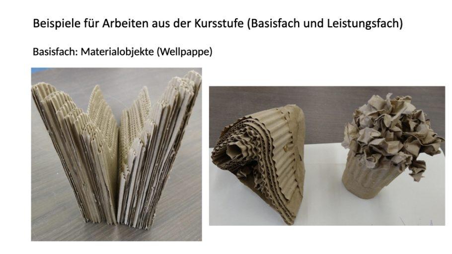 Was-wir-tun-Faecher-Kunst-Basisfach-Pappe