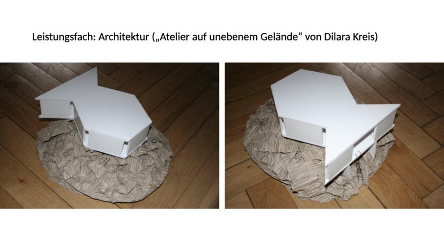 Was-wir-tun-Faecher-Kunst-LF-Architektur